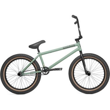 """BMX KINK DOWNSIDE 20,75"""" Vert 2020"""
